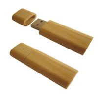 original bamboo usb memory drive 16gb