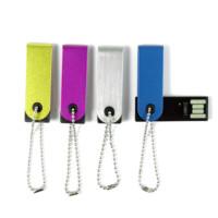 swivel usb key multi unit colours