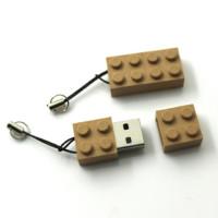 lego usb drive eco material
