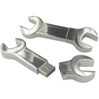 spanner metal usb