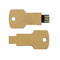eco usb key