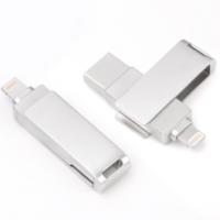 apple flash drive