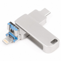 usb type c flash drive