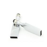 metal usb with stylus pen,good logo area