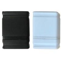 super mini usb thumb drive