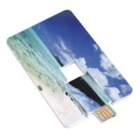 usb business card flash drive