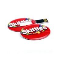 card pen drive wholesale