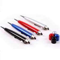 pen drive 16gb red black white blue colours