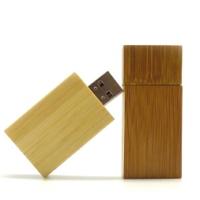 usb memory device square designs