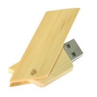 usb storage device swivel design