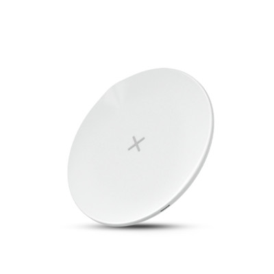 qi certified wireless charging