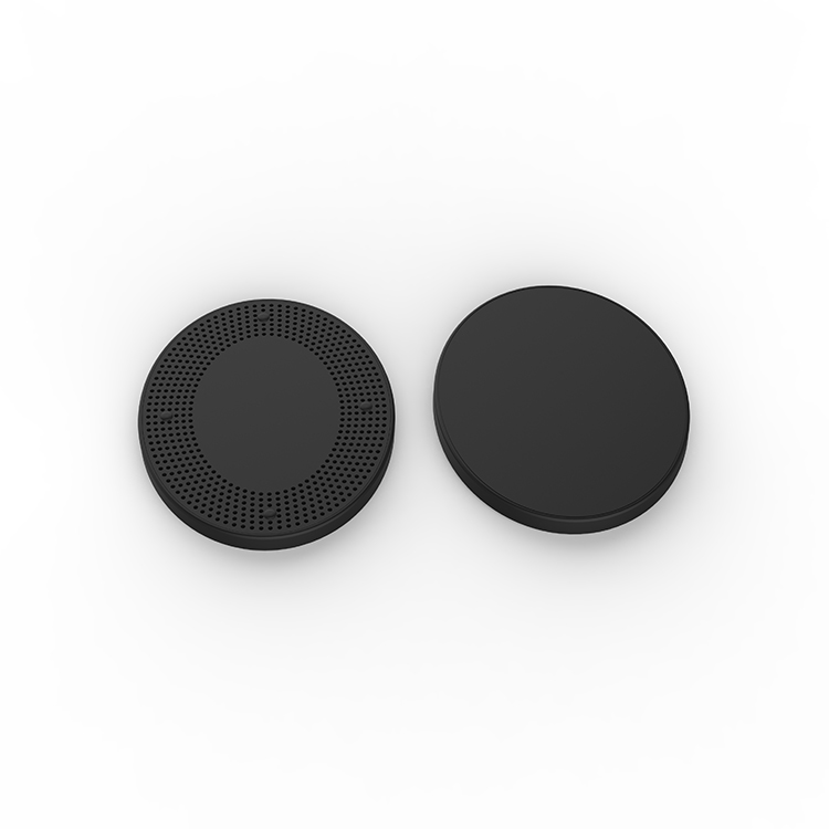 WL-P05 wireless charger 10W