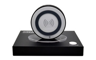 WL-P06 wireless charger for mobile phones