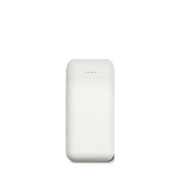power pack charger