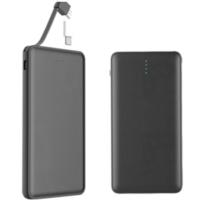 integrated micro power black