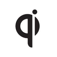 qi standard wireless logo